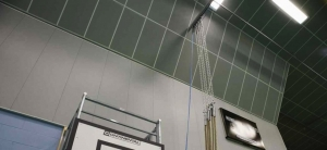 Ecophon_super_g_acoustic_Wall_panel