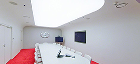 barrisol_stretxched_system_in_meeting_room_small