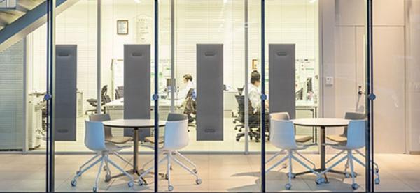 Guide To Room Acoustics Poor Room Acoustics Resonics