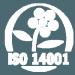 IS0 14001