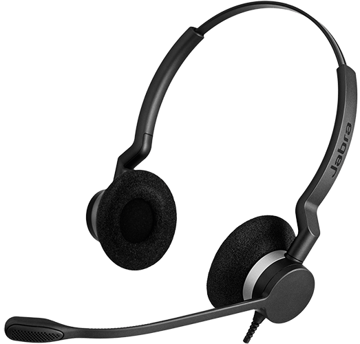 two_way_headsets_for_caller_privacy