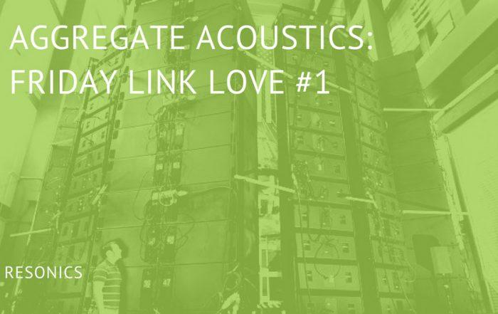 link love blog banner