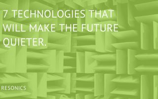 header image for future technologies blog