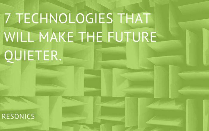 header image for future technologies blog