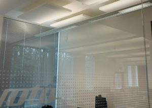 anoto meeting room