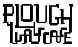 plough way cafe logo