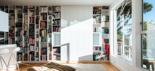 Soundproofing your apartment the myths what you can do - How to soundproof a room in an apartment ...