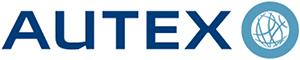 autex-logo