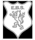 edward bryant logo