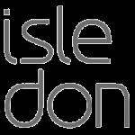 isledon hall logo