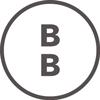 brasserie blanc logo