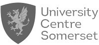 Somerset university logo