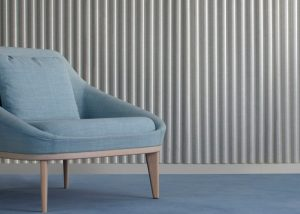 offecct soundwave acoustic wall panels
