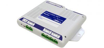 SoftDB ML12-2 controller