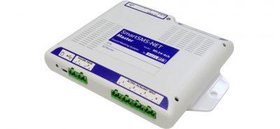 SoftDB ML24-4 controller