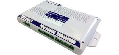 SoftDB ML48-8 controller