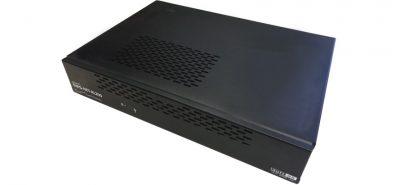 SodtDB RL200 controller