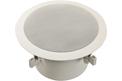 Soft dB SMS Surf5 speaker