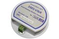 Soft dB SMS VIBX speaker