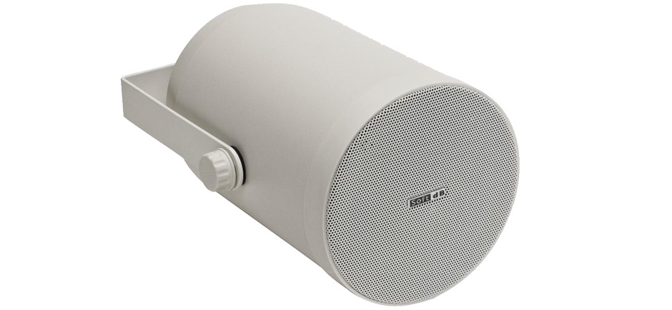 Soft dB sms direct speaker