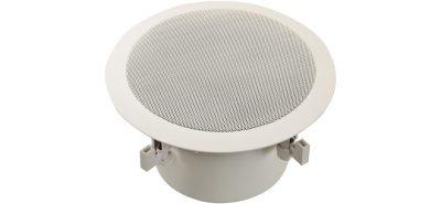 Soft dB SMS SURF speaker