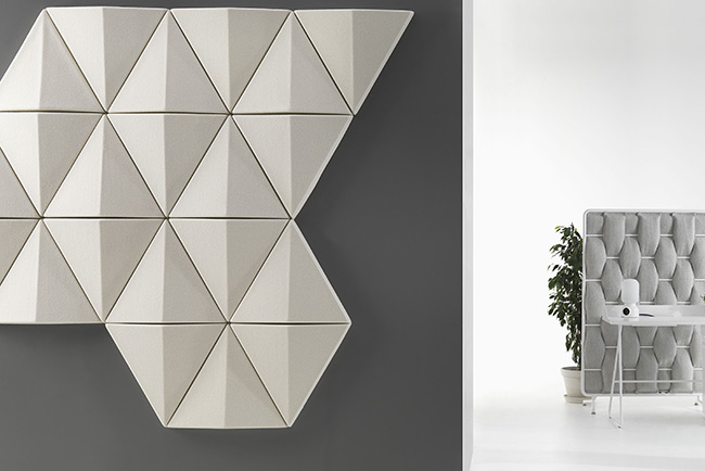 abstracta bits wall panels