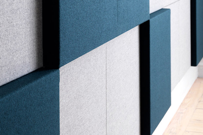 abstracta soneo wall acoustic panels