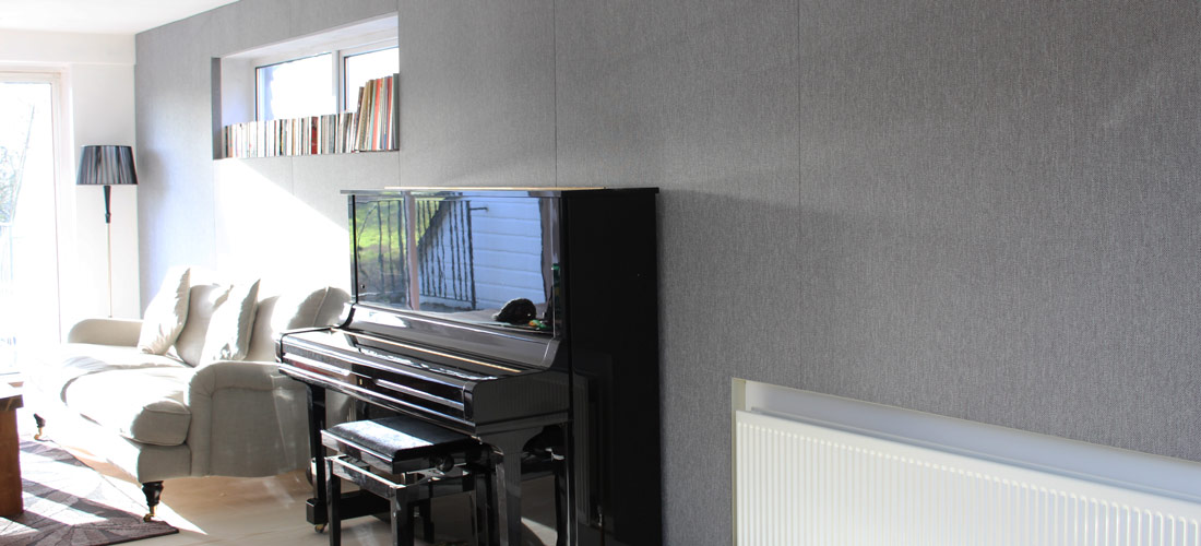 residential-acoustics