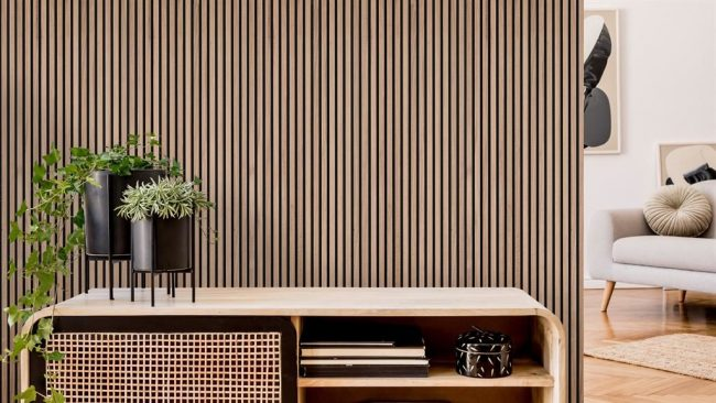 lignosi-sonirib-timber-acoustic-panels