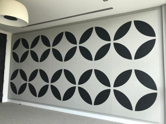 wjt-acoustics