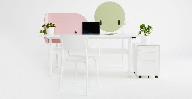 acoustic-desk