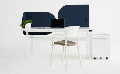 autex-desk-screen